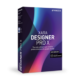 Xara Designer Pro X 17.1.0.60486 Full Patch