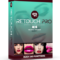 Retouch Pro for Adobe Photoshop 1.0.0 Full Crack