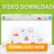 4K Video Downloader 4.13.4.3930 Full Crack