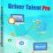 Driver Talent Pro 8.0.0.4 Full Crack