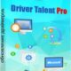 Driver Talent Pro 8.0.0.4 Full Crack