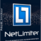 NetLimiter Pro 4.1.3.0 Full Serial Key