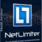 NetLimiter Pro 4.1.3.0 Full Serial Key