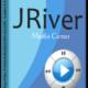 JRiver Media Center 27.0.37 Full Patch