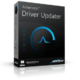 Ashampoo Driver Updater 1.5.0 Full Patch