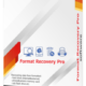 iCare Format Recovery 6.2.0.0 Full Crack