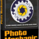 Camera Bits Photo Mechanic 6.0 Build 5404 Full Crack