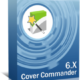 Insofta Cover Commander 6.8.0 Full Keygen