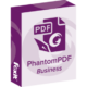 Foxit PhantomPDF Business 10.1.1.37576 Full Crack