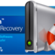 Hetman Partition Recovery 3.5 Full Crack