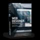 Xara Web Designer Premium 17.1.0.60742 Full Patch