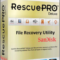 LC Technology RescuePRO Deluxe 7.0.1.1 Full Crack