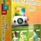 reaConverter Pro 7.615 Full Crack
