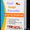 CoolUtils Total Image Converter 8.2.0.239 Full Crack