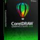 CorelDRAW Graphics Suite 2020 22.2.0.532 Full Crack