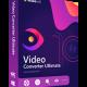 Aiseesoft Video Converter Ultimate 10.3.10 Full Crack