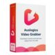 Auslogics Video Grabber Pro 1.0.0.1 Full Crack
