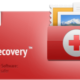 Comfy File Recovery 5.5 Full Serial Key