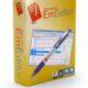 Emurasoft EmEditor Professional 20.4.3 Full Keygen