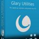 Glary Utilities Pro 5.167.0.193 Full Keygen
