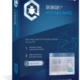 GridinSoft Anti-Malware 4.1.76.5140 Full Patch