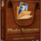 IDimager Photo Supreme 6.4.1.3893 Full Patch