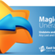 Magic Uneraser 5.5 Full Crack