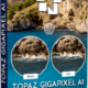 Topaz Gigapixel AI 5.3.2 Full Version