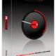 VirtualDJ 2021 Pro Infinity 8.5.6240 Full Crack
