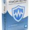 Wise Care 365 Pro 6.0.3.593 Full Crack