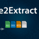 Able2Extract Professional 16.0.6.0 Full Crack