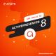 ActivePresenter Professional Edition 8.3.1 Full Crack