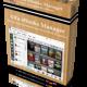 Alfa eBooks Manager Pro / Web 8.4.60.1 Full Crack