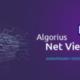 Algorius Net Viewer 11.1.0 Full Crack