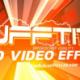 BluffTitler Ultimate 15.1.0.0 Full + Crack