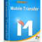 Coolmuster Mobile Transfer 2.4.43 Full Crack