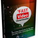 Fast Video Downloader 4.0.0.18 Full Version