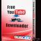 Free YouTube Download 4.3.55.915 Premium Full Crack