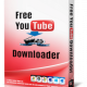 Free YouTube Download 4.3.48.517 Premium Full Patch