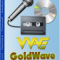 GoldWave 6.53 Full Keygen