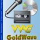 GoldWave 6.53 Full Keygen