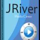 JRiver Media Center 27.0.57 Full Patch