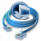 MyLanViewer 4.23.0 Enterprise Full Patch