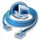 MyLanViewer 4.23.0 Enterprise Full Patch