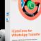 iCareFone for WhatsApp Transfer 3.0.0.173 Full Crack