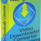 Allavsoft Video Downloader Converter 3.23.3.7702 Full Crack