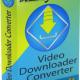 Allavsoft Video Downloader Converter 3.23.3.7702 Full Crack