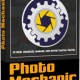 Camera Bits Photo Mechanic 6.0 Build 5560 Full Crack