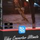 AnyMP4 Video Converter Ultimate 8.2.6 Full Crack