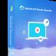 Apowersoft Screen Recorder Pro 2.4.1.10 Full Crack